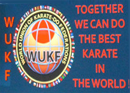 WUKF Together We Can